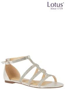 142776bb3 Hm Lotusfootwear Lotusfootwear