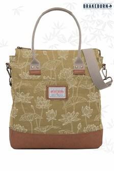 Brakeburn Day Bag