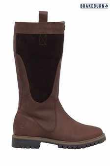 Brakeburn Country Tall Boots