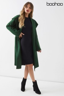 a39c9bd95aaa coatsjackets Coatsandjackets Women Boohoo Boohoo | Next Australia