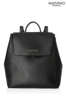 Mario Valentino Backpack