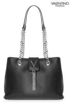Mario Valentino Shoulder Bag
