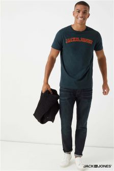 Jack & Jones Originals Short Sleeve T-Shirt