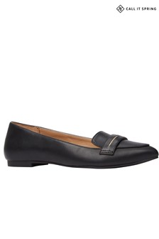 Call It Spring Flat Casual Shoes