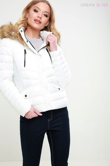Urban Bliss Pixie Jacket