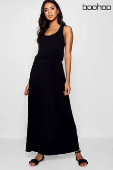 a38945a2c2da Boohoo Dresses For Women | Boohoo Work & Casual Dresses | Next