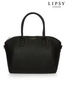 Lipsy Metal Detail Grab Bag