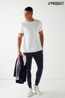 Produkt Leader Sweat Pants