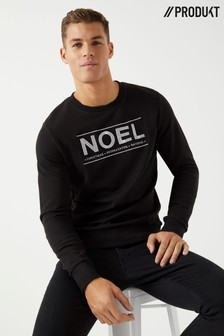 Produkt Noel Christmas Sweatshirt