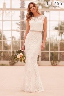 Bridal Dresses Wedding Dresses Next Australia