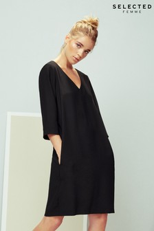 Selected Femme Dress