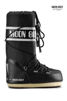 Moonboots Classic Snow Boots