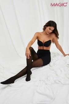 Magic Body Sexy Legs