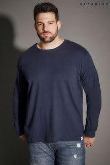 Bad Rhino Crew Neck T-Shirt