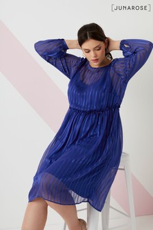Junarose Diana Dress
