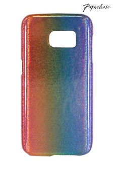 Paperchase Rainbow Samsung S7 Case