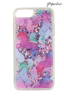 Paperchase Unicorn Phone Case