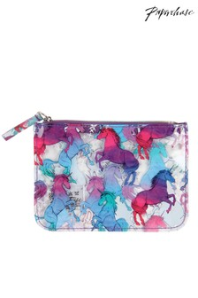 Paperchase Unicorn Coin Pouch
