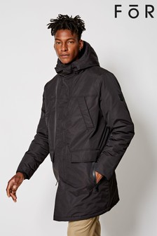 For Padded Jacket