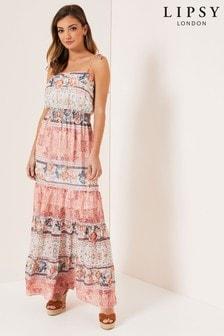 bfef612c7adc Lipsy Maxi Dresses | All Lipsy Maxis | Next Australia