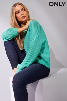 Only Pullover Jumper