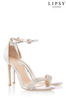 69fdcd45e98 Lipsy Footwear | Lipsy Shoes, Sandals & Boots | Next AU