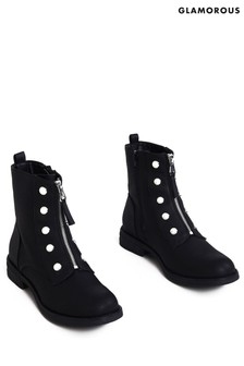Glamorous Ankle Boot