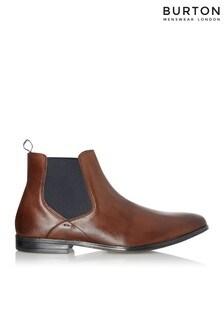 Burton Chelsea Boots