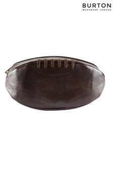 Burton Rugby Ball Wash Bag
