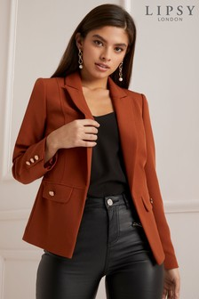 Lipsy Tailored Blazer