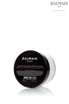 Balmain Paris Hair Couture Repair Mask 200ml