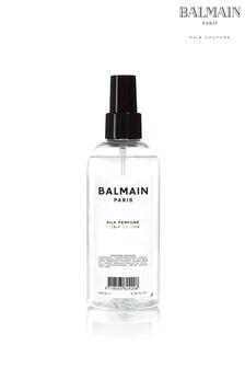 Balmain Paris Hair Couture Silk Perfume 200ml