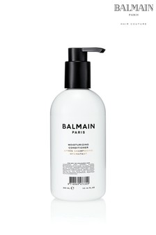 Balmain Paris Hair Couture Moisturizing Conditioner 300ml