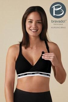 Bravado Original Nursing Bra