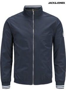 Jack & Jones Originals Harrington Jacket