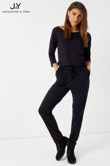 JDY Relaxed Jumpsuit