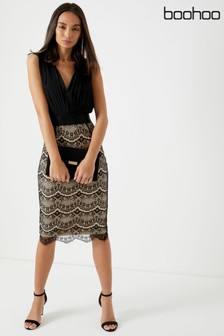 3e326ad53623d Boohoo | Boohoo Dresses, Clothing, Shoes & Accessories | Next Australia