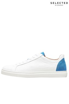 Selected Homme Trainers