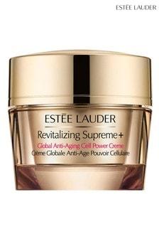 Estée Lauder Revitalizing Supreme+ Global Anti-Aging Cell Power Moisturiser Crème