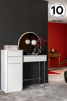 Cassia Dressing Table