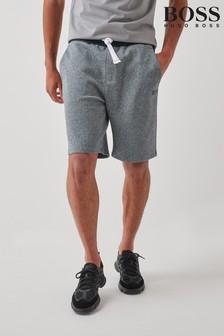 BOSS Blue Contemporary Shorts