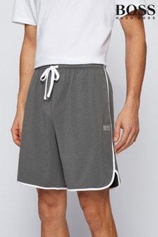 BOSS Green Mix&Match Shorts
