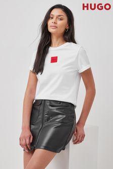 HUGO Red Label Slim T-Shirt