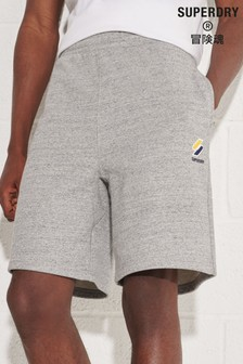 Superdry Sportstyle Essential Shorts