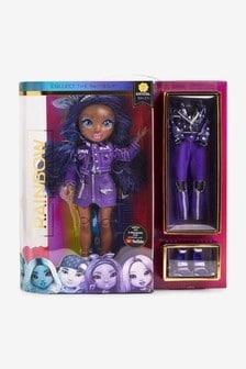 Rainbow High Fashion Krystal Bailey Doll