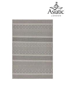 Asiatic Rugs Natural Indoor/Outdoor Varanda Stripe Rug