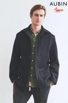 Aubin Brumby Jacket