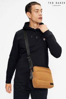 Ted Baker Hendon Hooded Sweatshirt