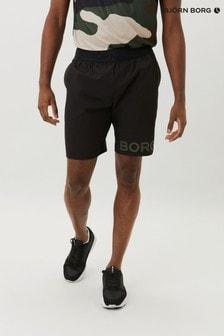 Björn Borg BORG Training Shorts