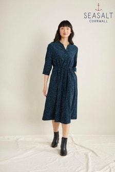 Seasalt Cornwall Merrose Dress